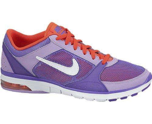 Nike , Chaussures de running pour homme (prpl vnm/white-urbn llc-lsr cr)