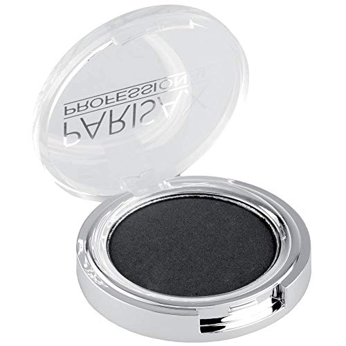 ParisAx Eye Liner Compact