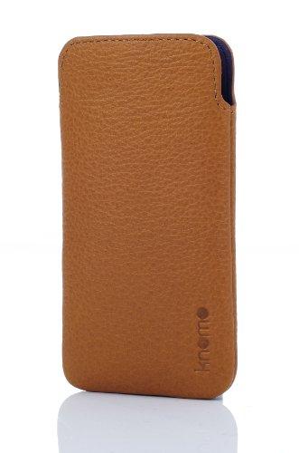 knomo-bags-90-946-bto-slim-case-fur-apple-iphone-5g-burnt-ochre