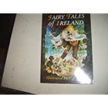 Fairy Tales of Ireland