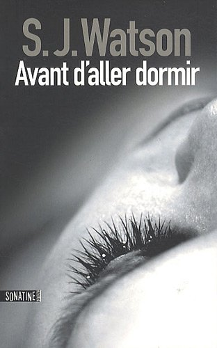 "<a href=""/node/19218"">AVANT D'ALLER DORMIR</a>"