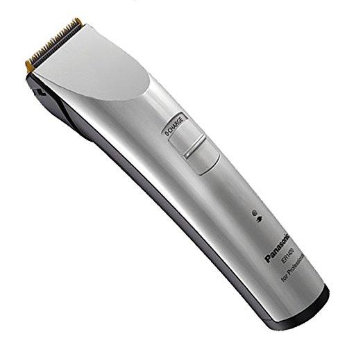 Panasonic 115410 er 1411 Haarschneider