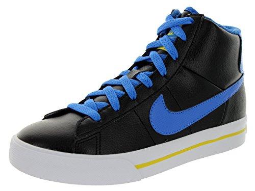 Nike Damen W Air Zoom Struttura 21 Laufschuhe Violett (tea Berry / Port Wine / Iper Rosa / Lilla Ghiacciato)