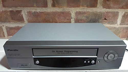 pacific-pv204-vhs-vcr-video-recorder-player