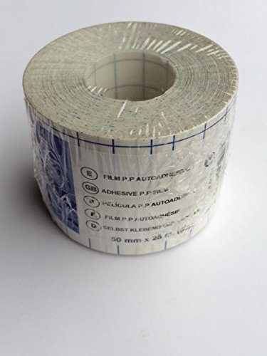 selbstklebefolie-25m-x-5cm-hoch-transparent-glanzend-repositionierbar-peremium-qualitat