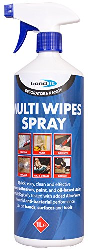 bond-it-multi-salviette-spray-l