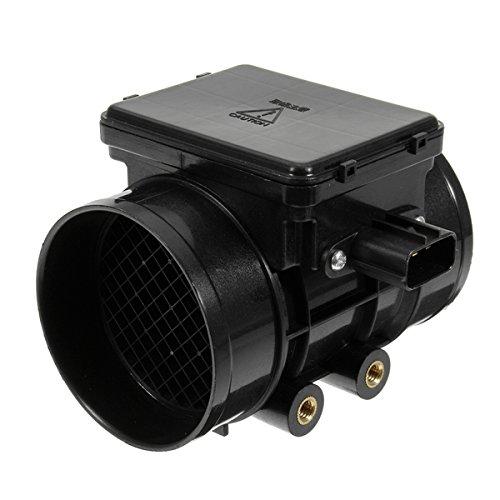 LaDicha 3 Pins Hochwertiger Massen Luftdurchsatz Sensor Meter Für Suzuki X-90 Sidekick Vitara Eine Klare Wireless-modem-router