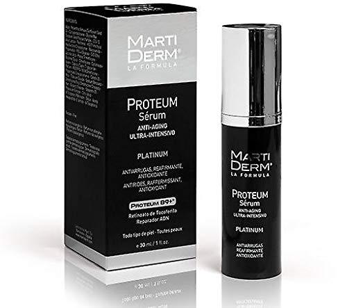 MartiDerm proteum Serum 30ml