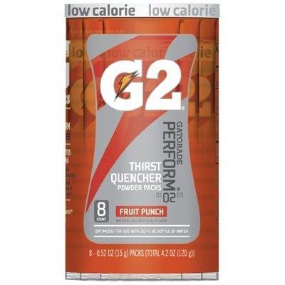 gatorade-52oz-g2-fruitpunch-64-ea-ca