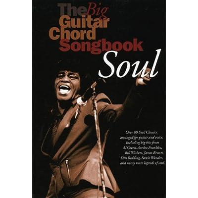 Noten Songbook Musiknoten Motown Anthology
