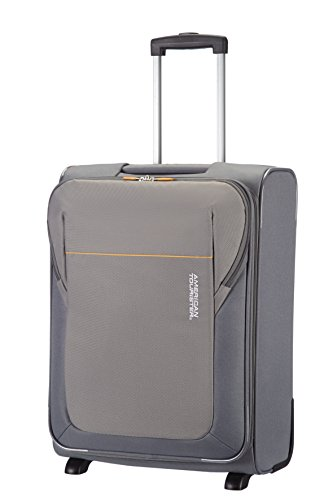 american-tourister-san-francisco-upright-equipaje-de-cabina-gris-grey-s-55cm-385l