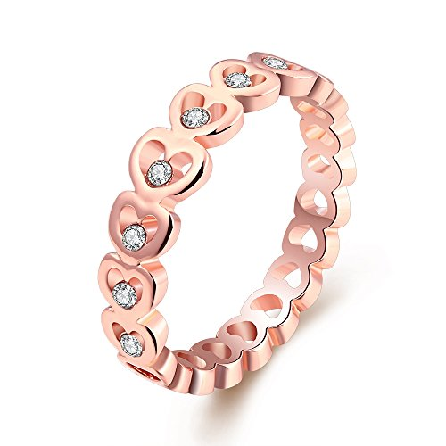 yeahjoy-volly-da-donna-a-forma-di-cuore-inlay-crystal-linked-statement-rings-lega-11-cod-akr045