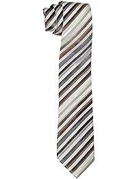 CASAMODA Herren Krawatte 003570