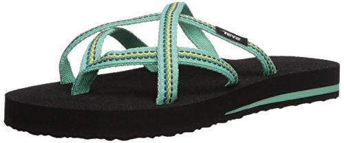 Teva Women's Olowahu Flip Flops