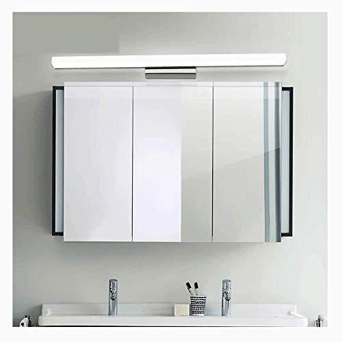 Lámparas para el espejo del de WB_L a 73,28€ - Ofertas.com