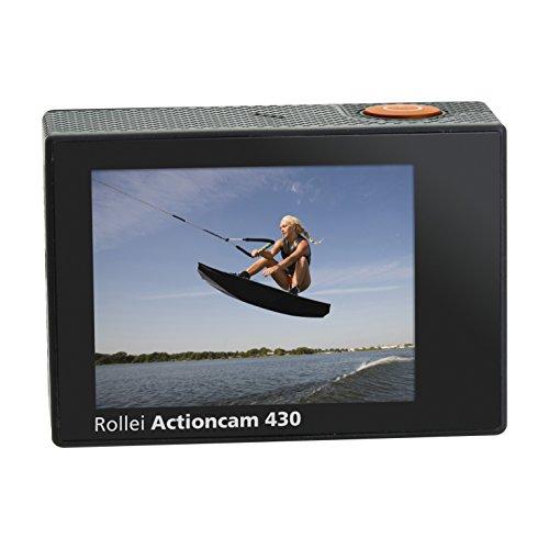 Rollei Actioncam 430 - 7