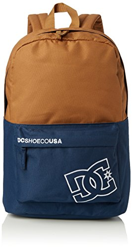 dc-shoes-bunker-cb-mochila-tipo-casual-color-azul-1850-l