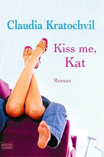 Bastei Lübbe Kiss me, Kat