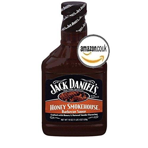 jack-daniels-honey-smokehouse-barbecue-sauce-1-x-539g-bottle-american-import