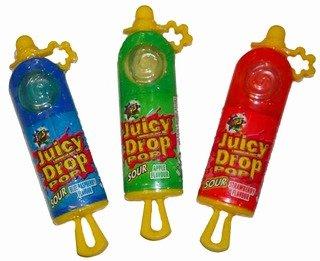 juicy-drop-pop-26-g