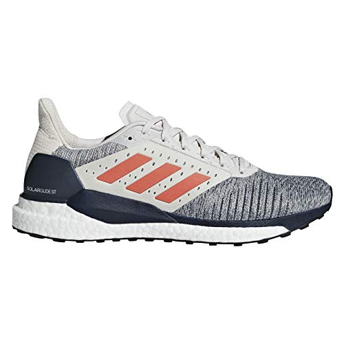 adidas Chaussures Solar Glide ST
