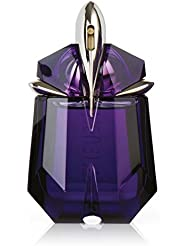 Thierry Mugler Alien Eau de Parfum Spray 30ml - Nachfüllbar