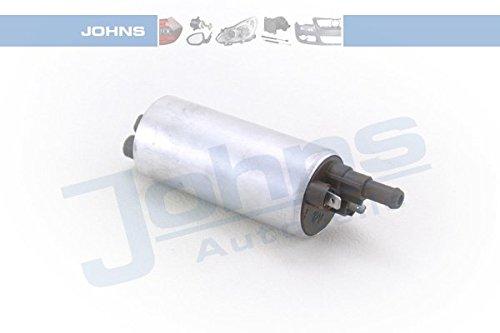 Preisvergleich Produktbild JOHNS Kraftstoffpumpe, KSP 55 07-002