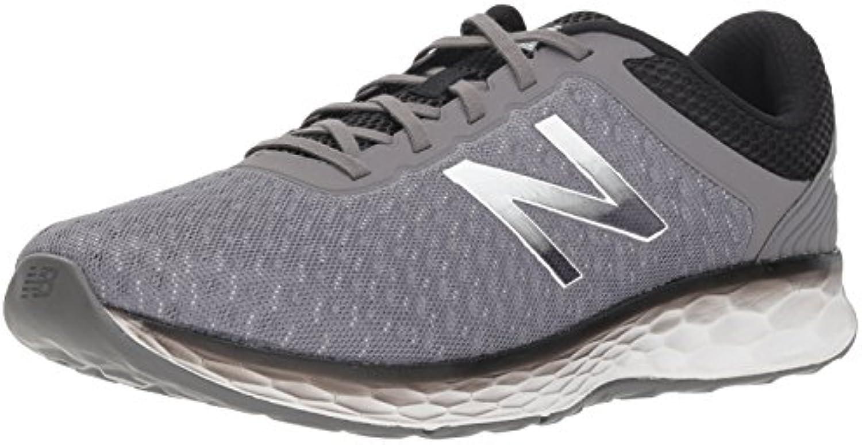 New Balance Men's Kaymin V1 Fresh Foam Foam Foam Running scarpe, grigio nero, 13 4E US | Caratteristico  | Scolaro/Ragazze Scarpa  5f7165