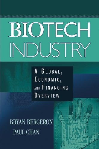 biotech-industry-a-global-economic-and-financing-overview