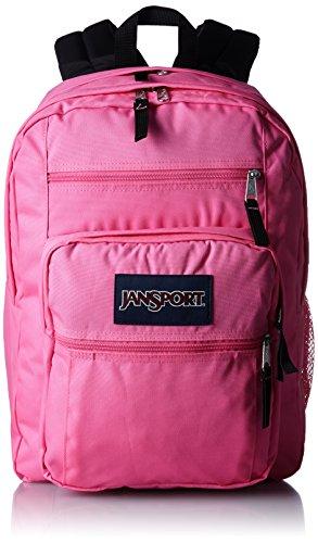 jansport-big-student-rygsaek-fluorescent-pink
