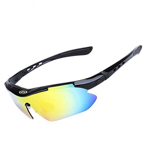 polarizadas-deportes-gafas-de-sol-uv400proteccin-gafas-con-5lentes-intercambiables-ligero-desmontabl