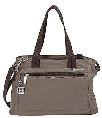 hedgren-borsa-messenger-sepia-brown-grigio-hic402m