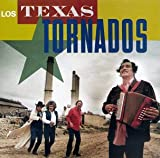 Texas Tornados Country