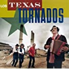 Los Texas Tornados ( Spanish )