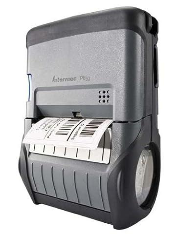Honeywell PB32, 203dpi, Wi-Fi, linerless ZPLII, Datamax, CPCL, IPL,, PB32A20803000