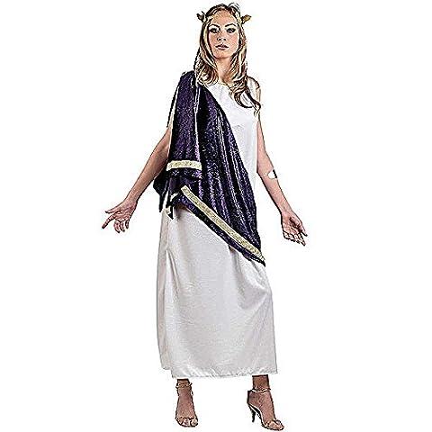 Limit Damen Kostüm Griechin Cosima L (MA621) (Griechische Göttin Kopfschmuck Kostüm)