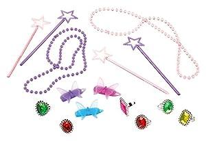 Amscan 9900408Party regalos de Juego, My Princess