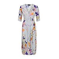 ShotOf Oak Günlük Elbise Kadın