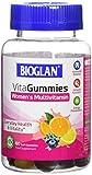 Best Womans Vitamins - Bioglan Vitagummies Women's Multivitamin 60 Soft Gummies Review