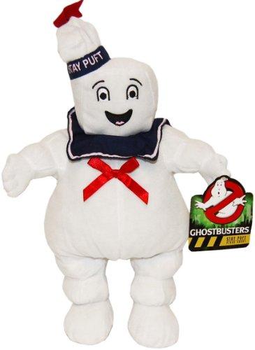 ug Factory 38,1cm Plüsch: Stay Marshmallow Man ()