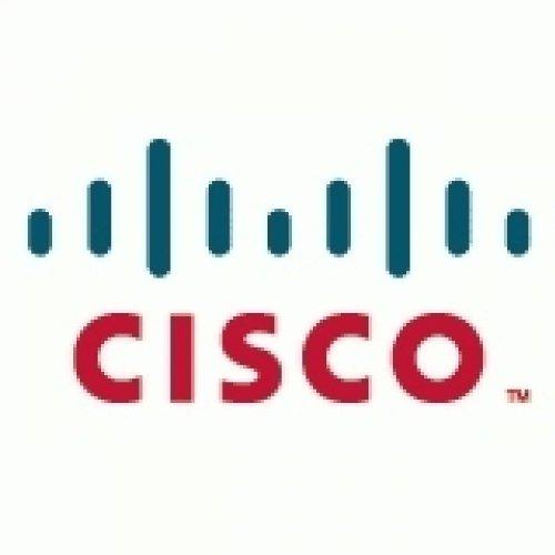 Cisco CAB-INF-26G-15= Infiniband-Kabel 15m (4-Kanal)