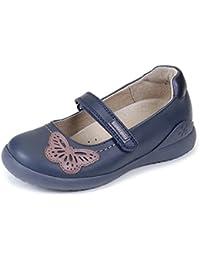 Biomecanics 161155, Zapatos de Primeros Pasos Para Bebés