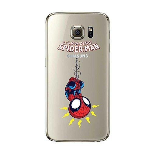 tpu-softcae-wei-protective-schutzhlle-handycover-etui-bumper-staubdicht-telefon-kasten-case-shell-ab