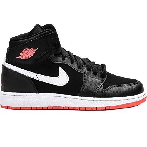 Nike 332148-028