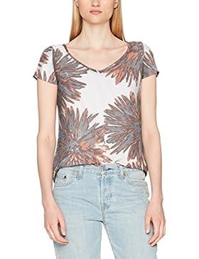 s.Oliver BLACK LABEL Camiseta para Mujer