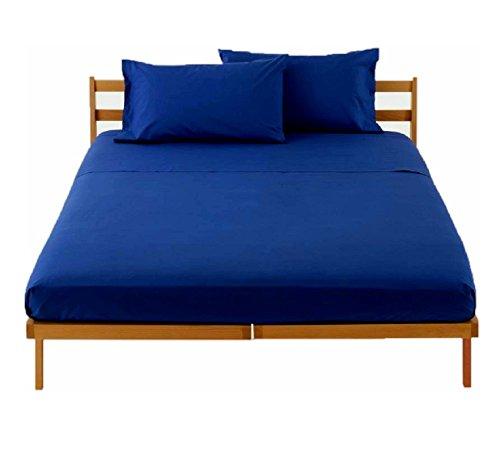 completo-lenzuola-letto-matrimoniale-singolo-una-piazza-e-mezza-100-cotone-tinta-unita-ss-una-piazza