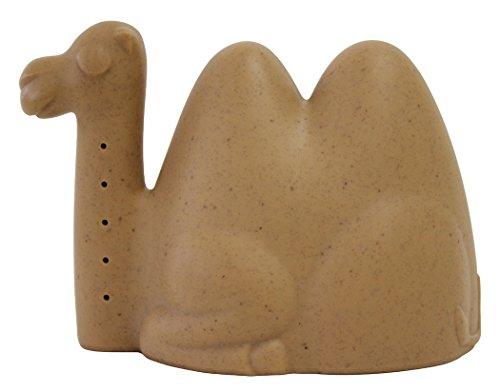 Hachiman Kasei way-be apyui Reis Messen (apyui Reis Major) Rakuda (Camel) BR