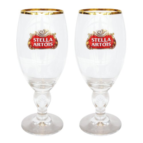 stella-artois-33-centiliter-star-chalice-set-of-2-by-boelter-brands