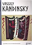 Image de Vassily Kandinsky