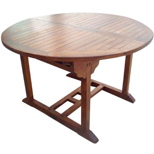 tavolo-tondo-da-esterno-in-legno-con-finitura-ad-olio-cm-120-160-x-75-h-riviera